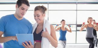 New Years Resolutions That Can Improve Your Health