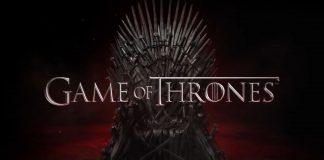 Game of Thrones and Porridge Actor Dies