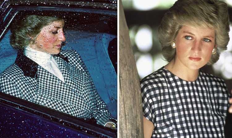Was Princess Diana Pregnant Royal S Pathologist Answers Question People Ask Him Most News Details