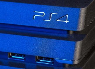 Cryptic PlayStation 4 message crashing consoles: Details here