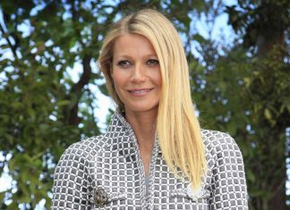 Goop Potentially Dangerous: Gwyneth Paltrow's lifestyle brand is under fire