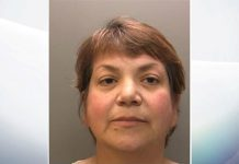 Fake NHS Psychiatrist case puts thousands of doctors under scrutiny