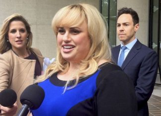 Rebel Wilson loses appeal on Australian defamation case