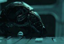 Avengers: Endgame trailer breaks records (Watch)