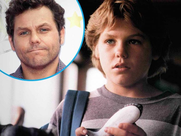 Free Willy Star Jailed After Cutting Plea Deal in Domestic Battery Case