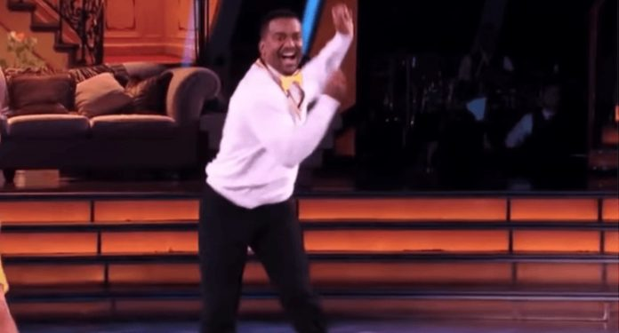 Fresh Prince star sues Fortnite Over Dance (Watch)
