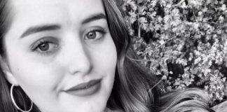 Grace Millane missing during year out in New Zealand, Report