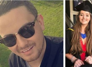 Grace Millane murder probe: Detectives search for shovel, Report