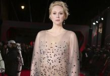 Gwendoline Christie: Fans will need therapy after 'GoT' finale, Report