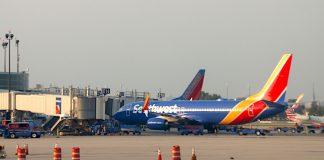 Human heart left on Southwest flight delivered on time, Report