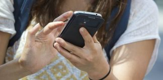 """Teenage Sexting is decriminalised between partners of """"similar age"""""""