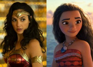 Women Led Films Earn More Than Ones Starring Men (New Study)