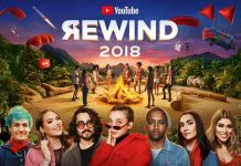YouTube Rewind 2018 is now the site's most disliked video ever, Report