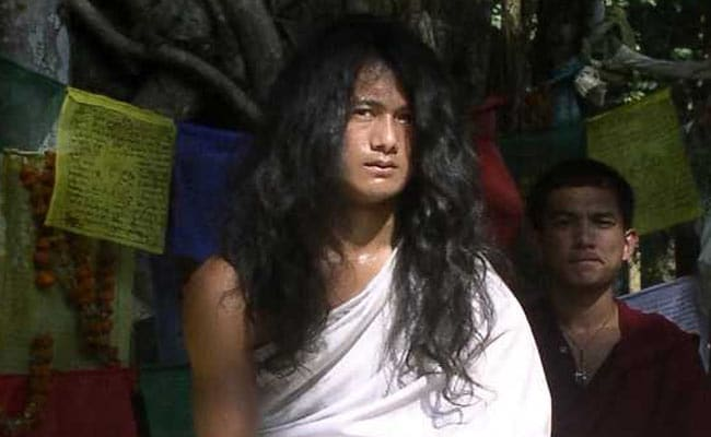 Buddha Boy investigated after devotees go missing, Report