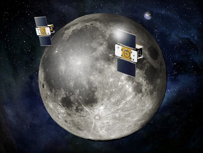 China's moon mission's next task is getting samples back to Earth, Report