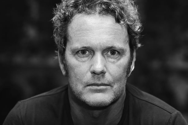 Craig McLachlan charged with assault and sex offences, Report