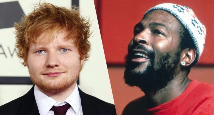 Ed Sheeran Must Face Marvin Gaye Plagiarism Lawsuit, Report