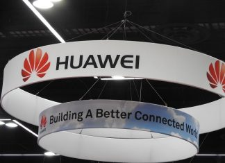Huawei launches new chipset as Intel alternative, Report