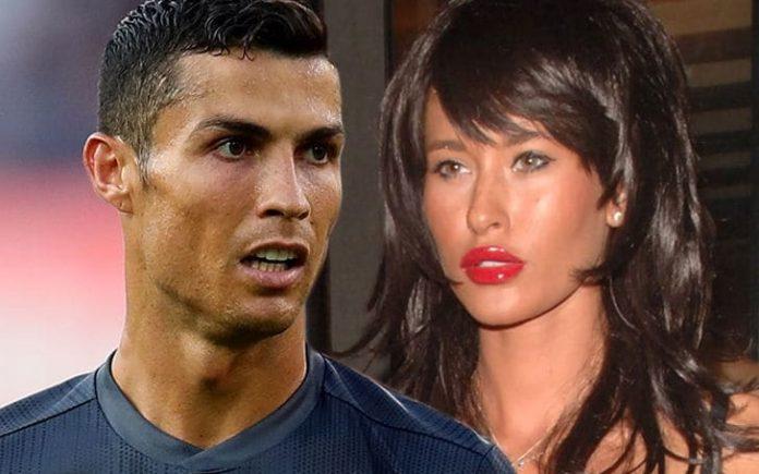 Ronaldo: Warrant Issued for Soccer Superstar DNA in Rape Case