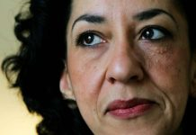 Author Andrea Levy dies, aged 62