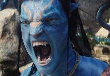 "Avatar 2: James Cameron reveals sequel will be ""an emotional rollercoaster"""