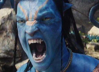 """Avatar 2: James Cameron reveals sequel will be """"an emotional rollercoaster"""""""