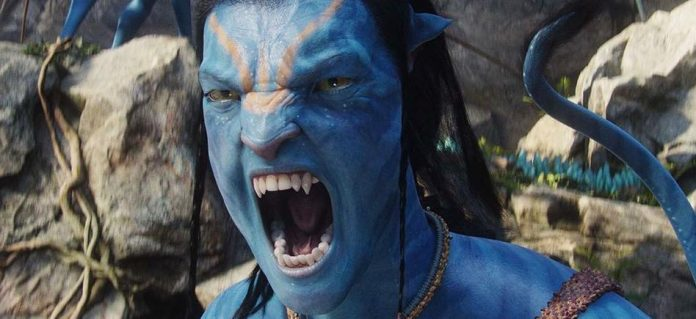 Avatar 2: James Cameron reveals sequel will be