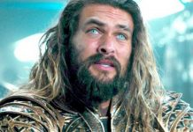"Jason Momoa Joins Killer Cast Of Denis Villenueve's ""Dune"""