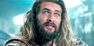 "Jason Momoa Joins Killer Cast Of Denis Villenueve's ""Dune"""