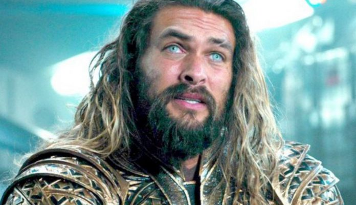 Jason Momoa Joins Killer Cast Of Denis Villenueve's