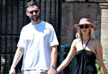 Jennifer Lawrence engaged to Boyfriend Cooke Maroney, Report