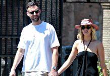 Jennifer Lawrence engaged to Boyfriend Cooke Maroney, Report