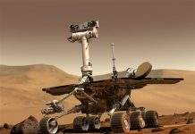Mars Opportunity rover is dead, NASA confirms (Report)