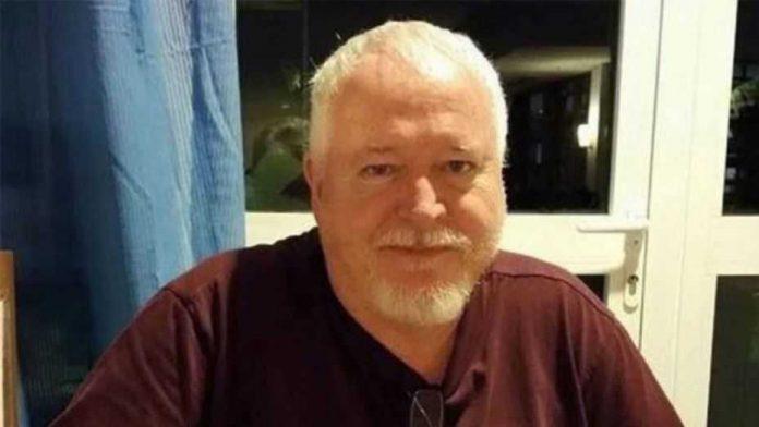Serial killer Bruce McArthur sentenced to life in prison, Report