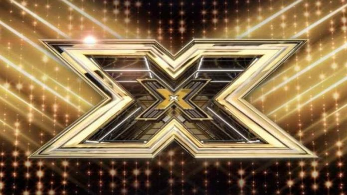 X factor 2019 uczestnicy celebrity