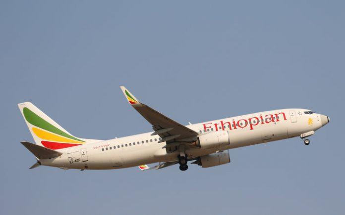 Boeing grounds entire 737 Max crash aircraft fleet, Report