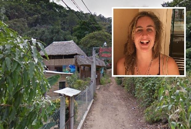 Catherine Shaw died after 'traumatic brain injury', autopsy finds