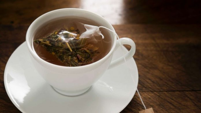 Hot drinks like tea and coffee linked with cancer risk (Study)