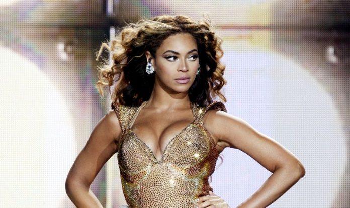 Adidas signs Beyoncé as a creative partner, Report