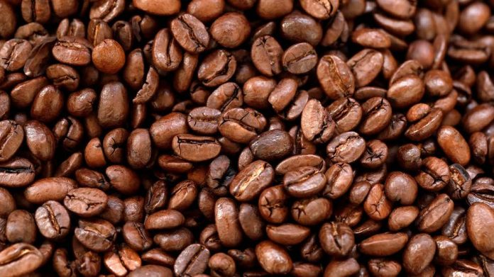 Coffee 'not essential' for human survival, says Switzerland (Report)
