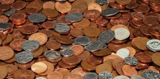 1p and 2p coins to stay in circulation, Report