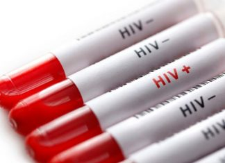 Aids breakthrough as study finds that drugs stop HIV transmission, Report