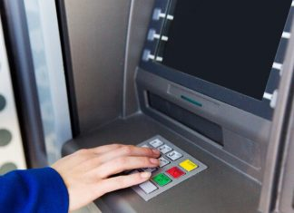 Free ATMs Which? vanishing as another 1,700 have started charging