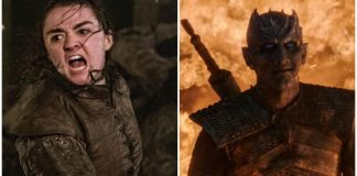 Game of Thrones Episode Shatters Ratings Record, Report