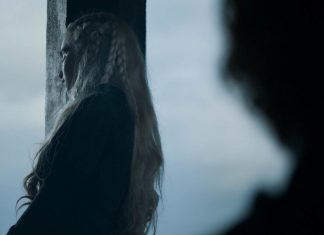 Game of Thrones episode 5 photos have just been revealed