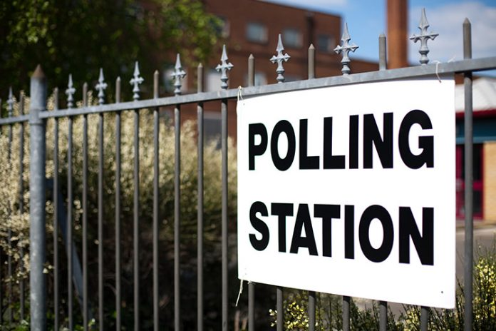 Local elections council 2019: Voters REJECT Labour and Tories as Lib Dems gain ground