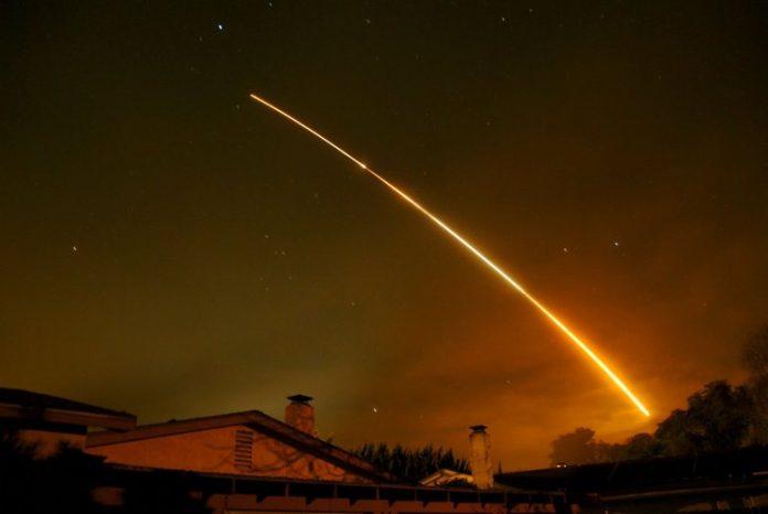 NASA Says Metals Fraud Caused $700 Million Satellite Failure, Report