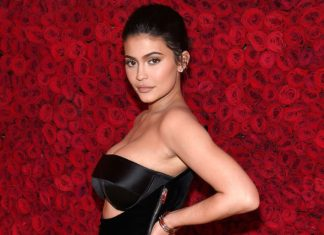 Kylie Jenner hospitalised With Undisclosed Illness, Report