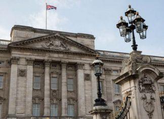 Royal bodyguard arrested on suspicion of rape and stalking, Report