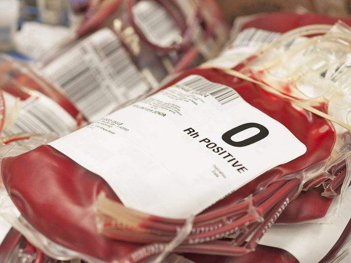 Contaminated blood: Health bosses ignored the warning patients